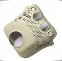 100% New original for phantom 4 / 4 Pro bottom shell for DJI Phantom 4 Phantom 4 Professional shell drone repair Accessories