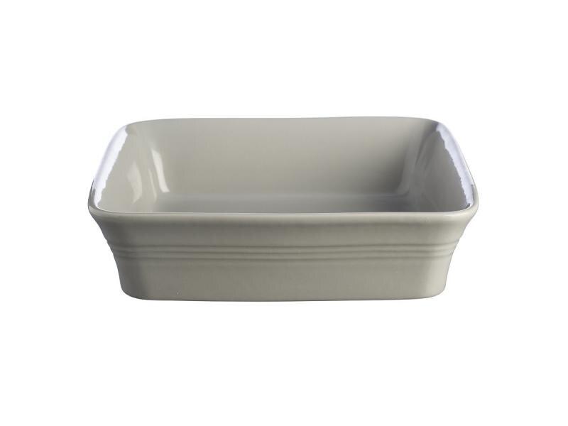Dish for запекания Mason Cash, Classic Kitchen, 26*26*7 cm hot dish