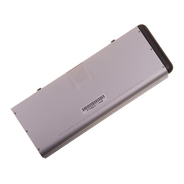 где купить  Laptop battery for Apple for MacBook 13 A1278 A1280 for Late 2008  дешево