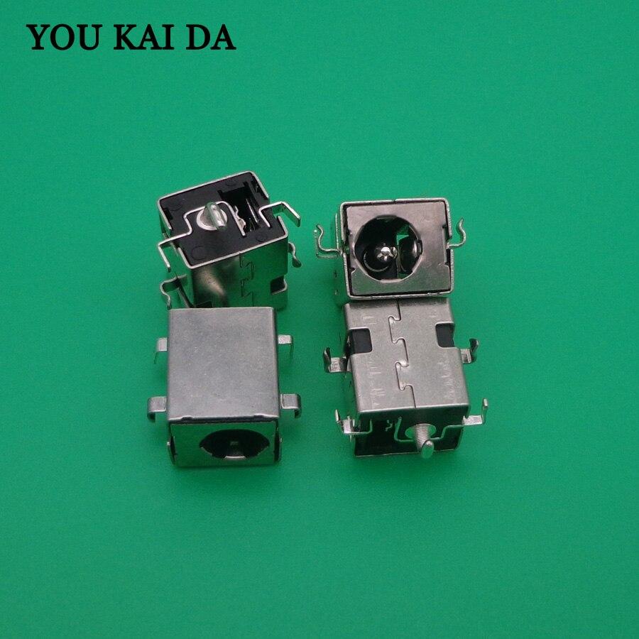 2nd HDD SSD Optical Caddy for ASUS K52 K53 K54 K55 K60 K61 K62 K70 K72 K73 K52JU