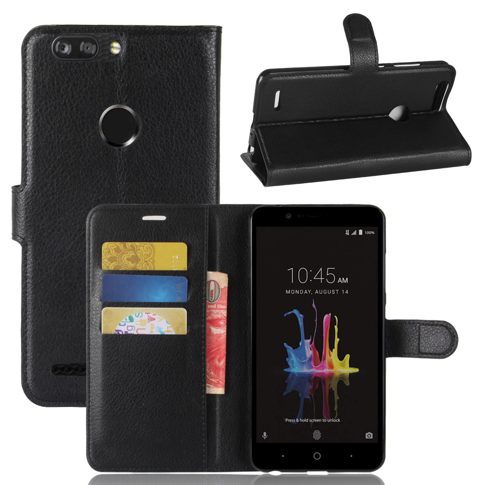 top 8 most popular zte z982 card brands and get free shipping - f0n6a0de