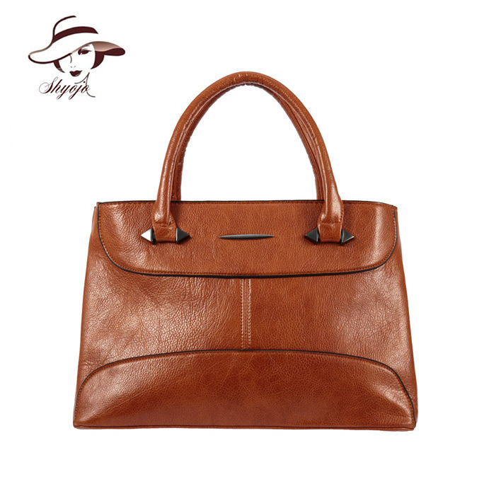 2017 Luxury Vintage Women Leather Messenger Bag Famous Brand Designer Ladies Hand Bags High Quality Female Handbags Large Tote chispaulo women genuine leather handbags cowhide patent famous brands designer handbags high quality tote bag bolsa tassel c165