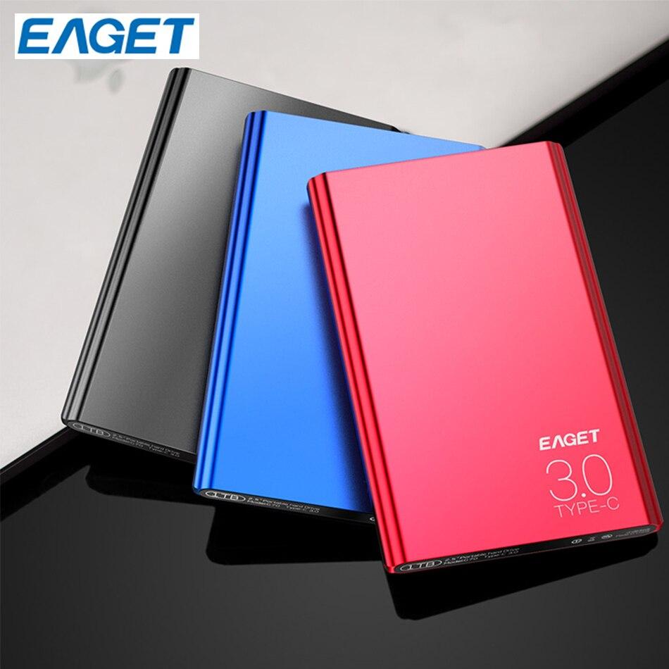 Eaget G70 2.5