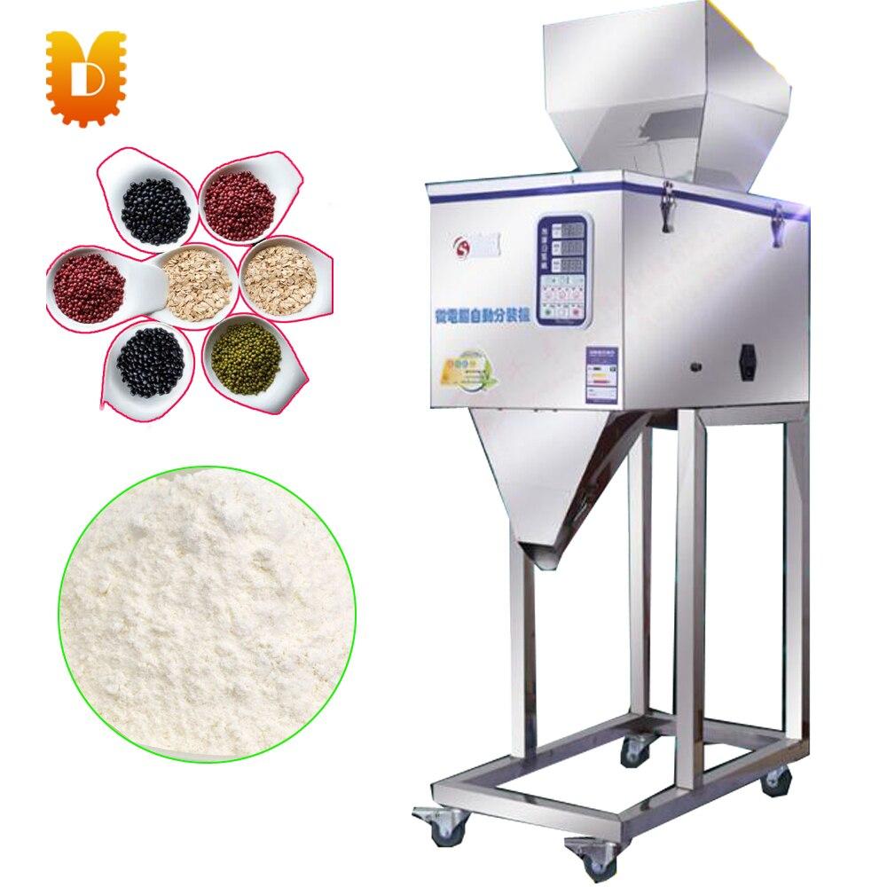 FZ-999 new type rice tea racking machine/popcorn packing machine/grain racking machine type 59 когда можно