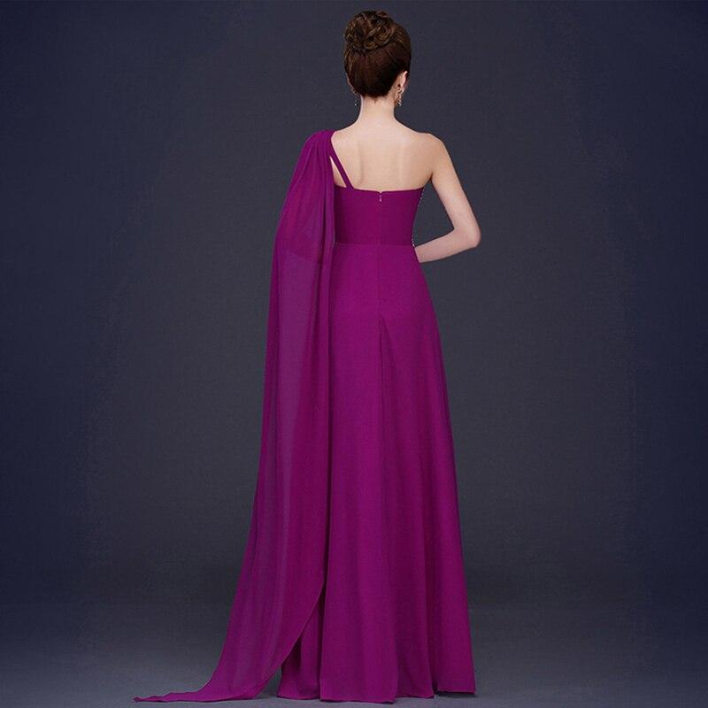 Dorable Vestidos De Dama De Rosa Y Amarillo Fotos - Vestido de Novia ...