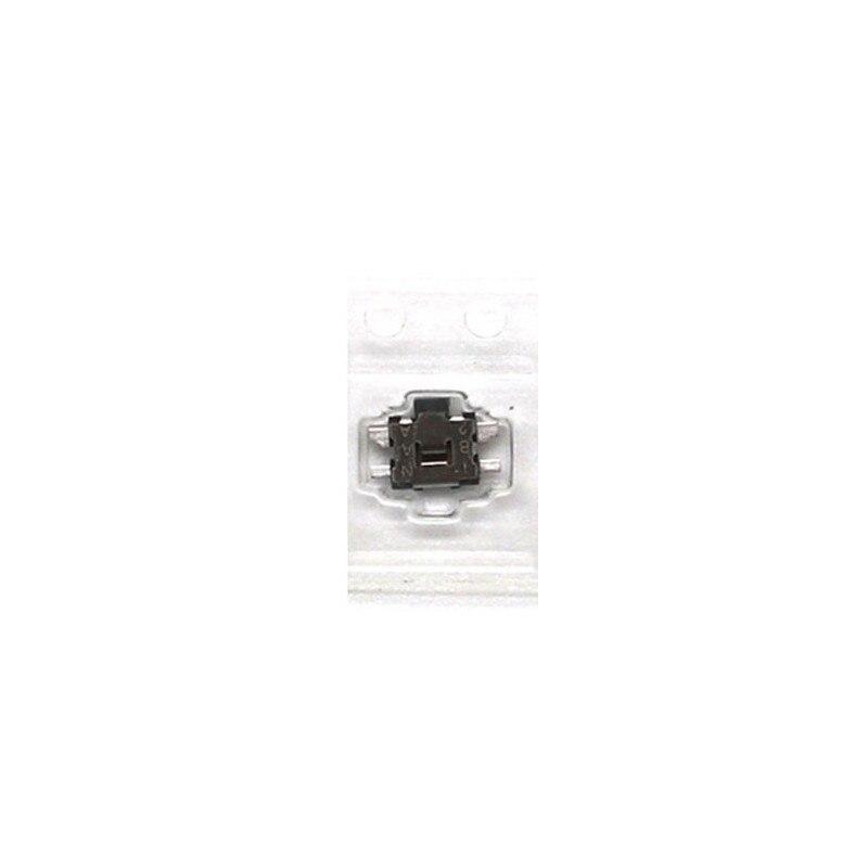 2pcs Power Key Button Switch On Off Ribbon For Asus ZenFone 2 ZE550ML ZE551ML For IPod Nano7