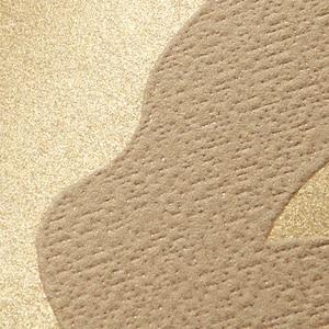 Image 5 - Роскошные Дамасские золотые и серебряные обои для стен 3 D нетканые обои для гостиной и спальни фоновые декорации обои