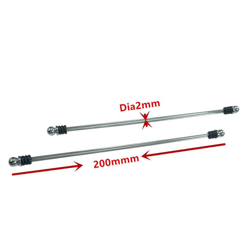 DSC02165-