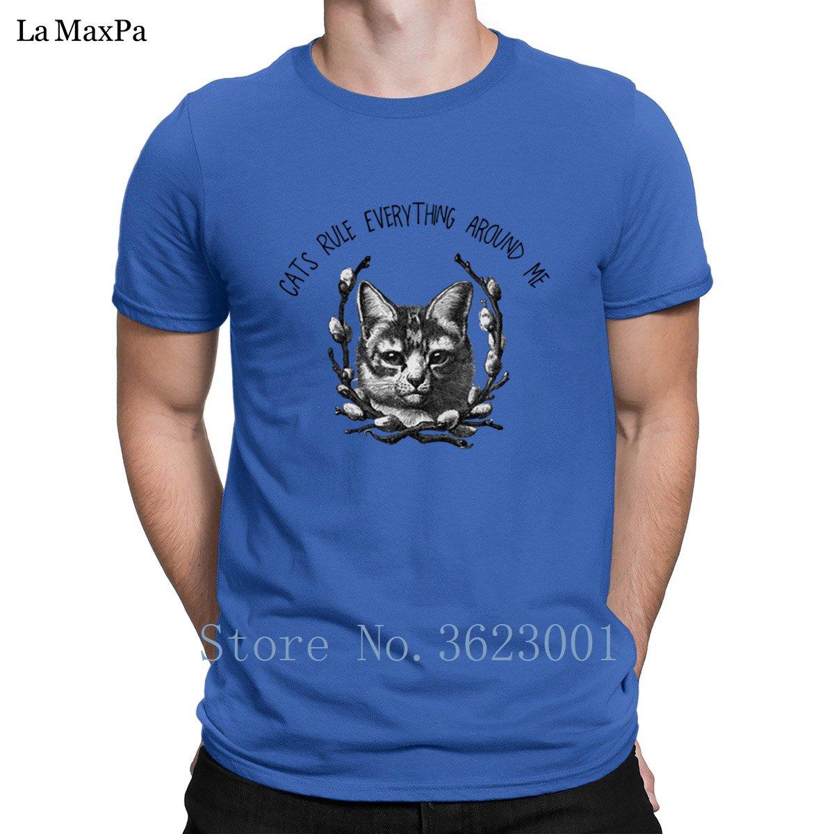 Дизайн интересные Для мужчин футболка c. r. e. a. м. в блюдце kthxbai футболка летние Футболка с буквенным принтом для Для мужчин новый Для Мужчинs Ф...