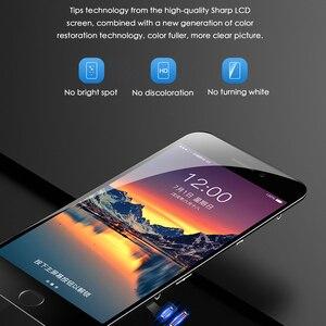 Image 3 - NOHON ekran iPhone 6 6S 7 8 artı LCD iPhone 6 için artı 7 artı ekran yedek parça orijinal tam montaj 3D sayısallaştırıcı