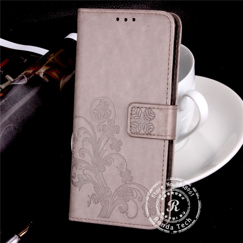 El más nuevo diseño 2017 para Oukitel U20 plus Wholesale Custom - Accesorios y repuestos para celulares - foto 3