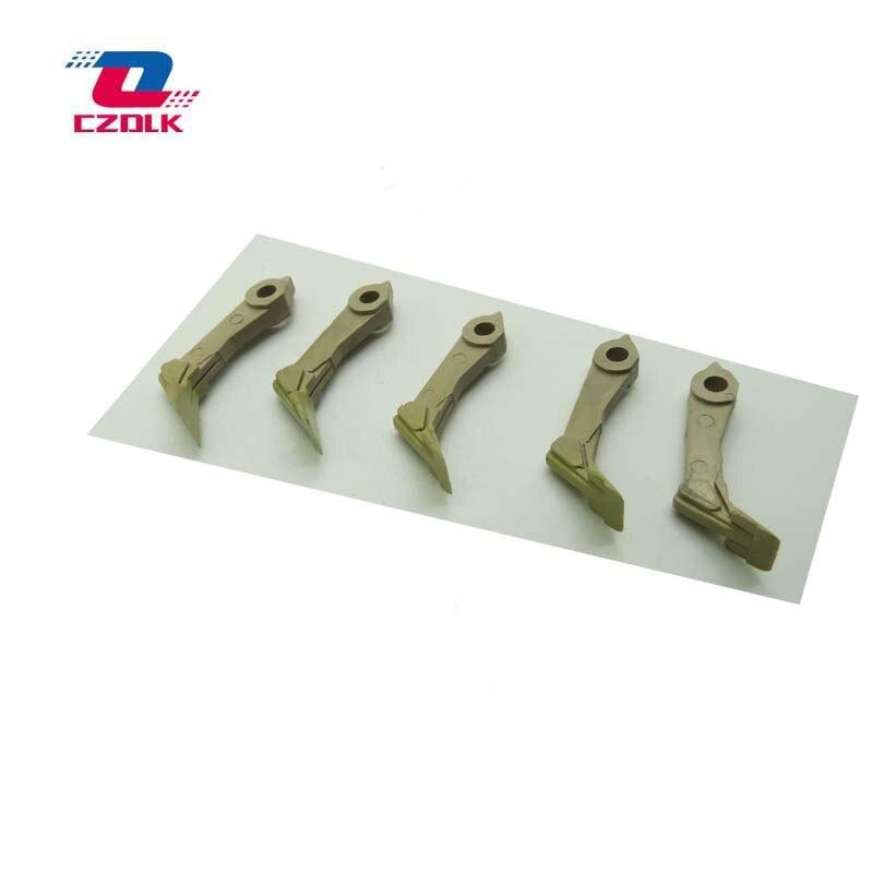 New Original Upper Separatio Claw for Xerox DC4110 DC1100 DC4112 DC4595 DC4127 DC900 4110 1100 4112 4595 4127 900 picker finger new 064e92090 transfer belt compatible for xerox dc4110 dc1100 dc4112 dc4595 dc4127 dc900 4110 1100 4112 4595 4127 900 d95 d110