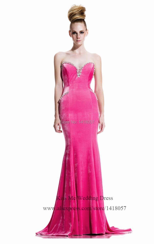 Excepcional Vestidos De Sirena De Baile Por Debajo De 200 Imágenes ...
