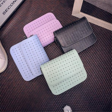 New arrival 2019 Hot Crossbody Bags For Women Casual Mini Candy Color Messenger Bag For Girls Flap Pu Leather Shoulder Bags все цены