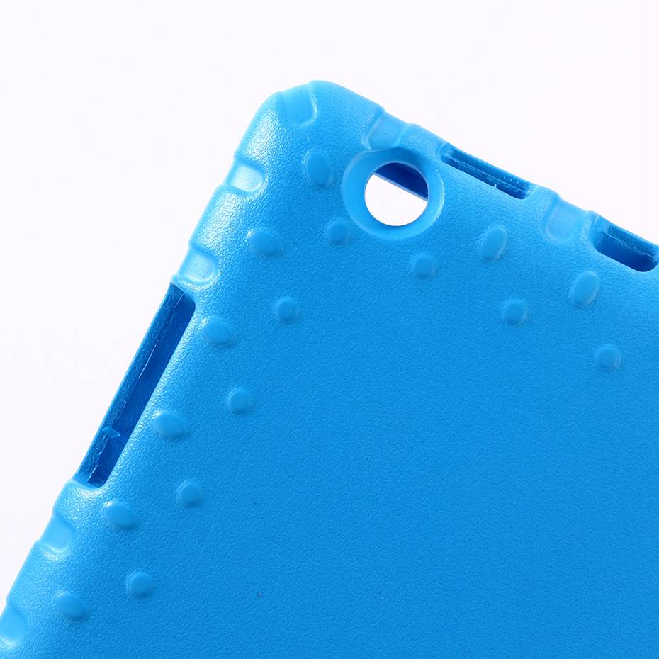 kaitseümbris Huawei MediaPad M3 8,4-tollise tahvelarvutiga Shock - Tahvelarvutite tarvikud - Foto 4