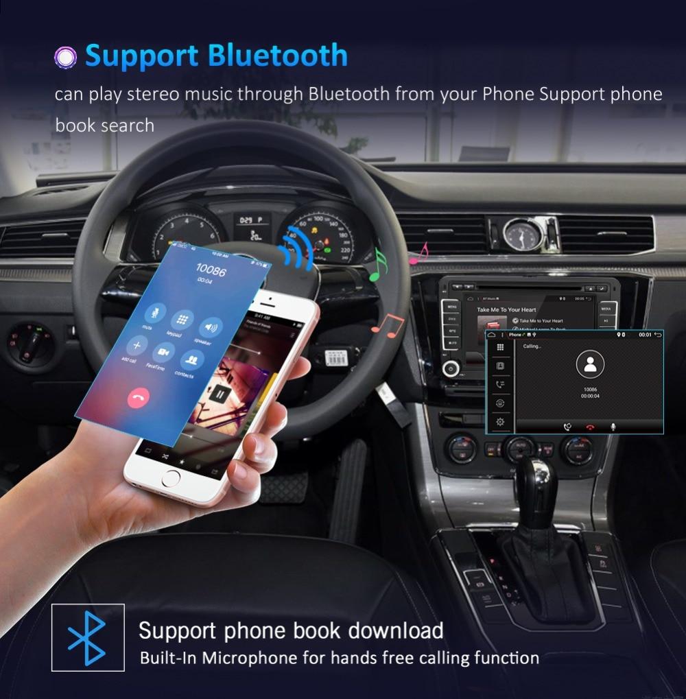 Middle Finger F XRAY Voiture Ordinateur Portable Téléphone Vinyle Autocollant-sélectionnez la taille