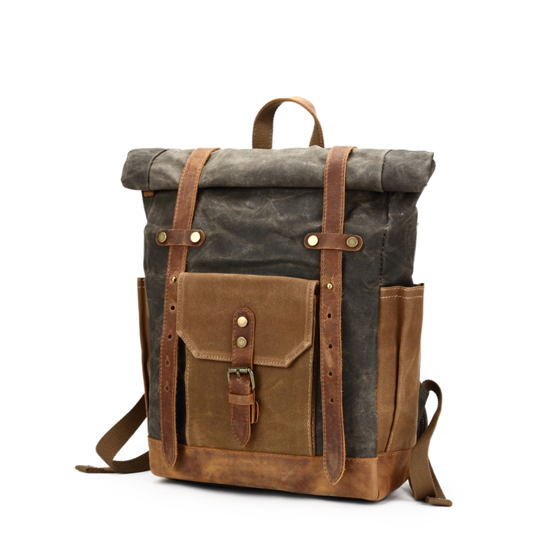 Travel Bag Large Capacity Waterproof Backpack School Shoulder bagpack Canvas Men Casual Backpack Male полотенце махровое 70х140 см tac полотенце махровое 70х140 см