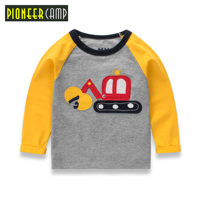 Pioneer-Camp-Kids-2017-New-Arrival-2-10Y-Children-T-shirt-Long-Sleeve-Tees-Baby-BoyGirls-Tops-Clothing-T-Shirts-For-Spring-1