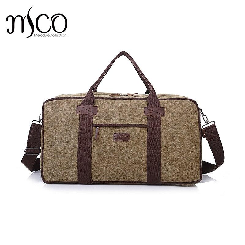 Women Genuine Leather Cowhide Tote Bags High Quality Shoulder Crossbody Floral Pattern Female Embossed Handbag Messenger