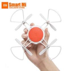 Xiaomi MITU WiFi FPV 720P HD Camera Mini RC Drone 920Mah Battery WIFI 5GHz Smartphone App Control