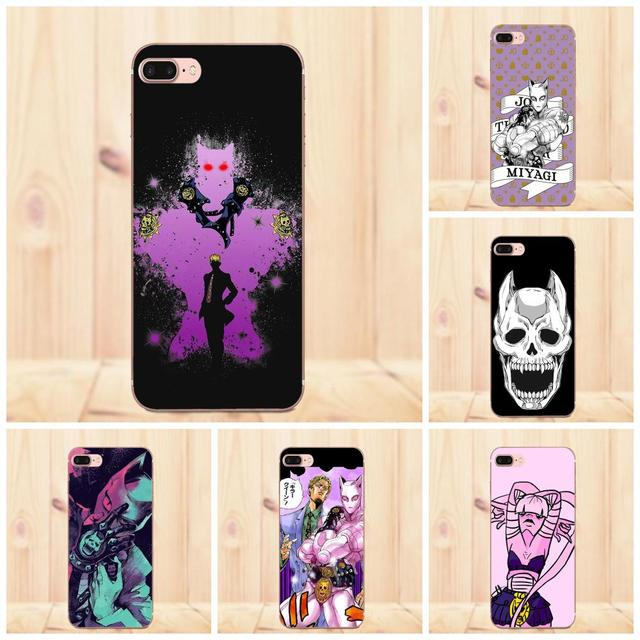 Maerknon Soft Pattern Case Cover Killer Queen For Apple IPhone 4 4S 5 5C 5S SE 6 6S 7 8 Plus X