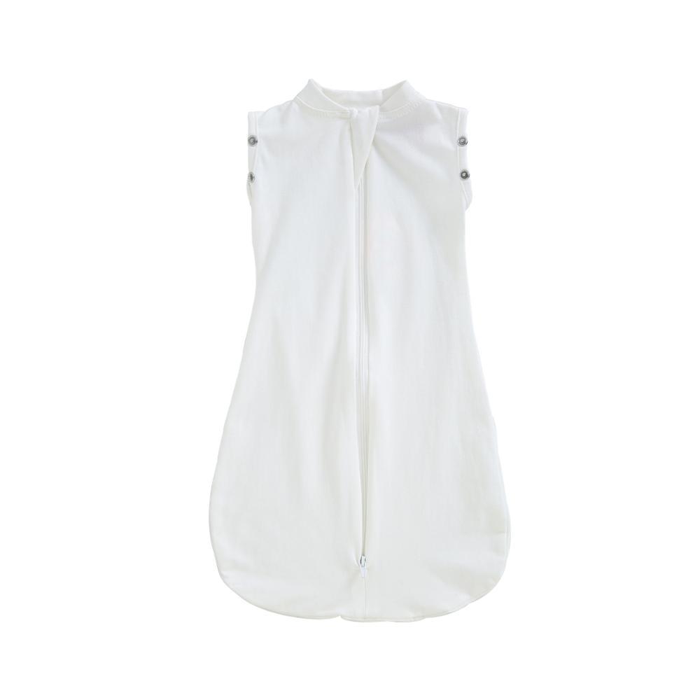 LionBear Cocoon Baby Sleeping Bag Envelope For Newborns 0-3 Months Infant Boy Girls Cotton Zipper Sleepsacks Bedding For Babies