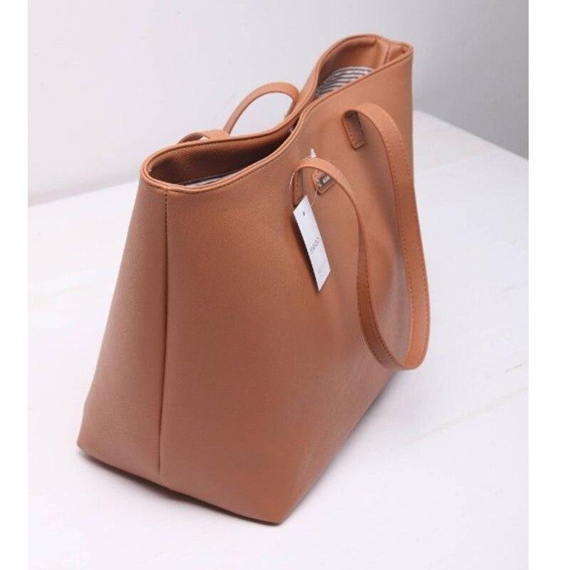 atravessadas tote bolsas sac a Formato : Casual Tote