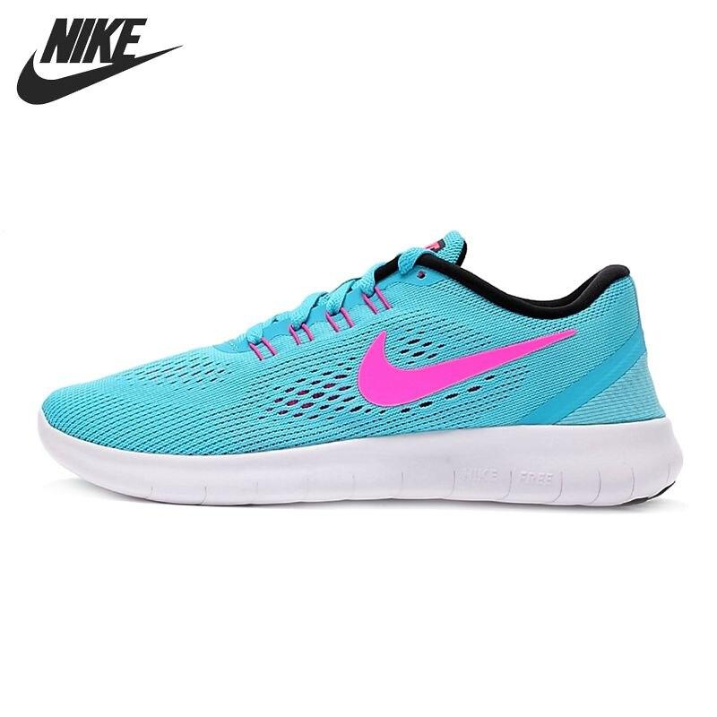 2016 Nike Women