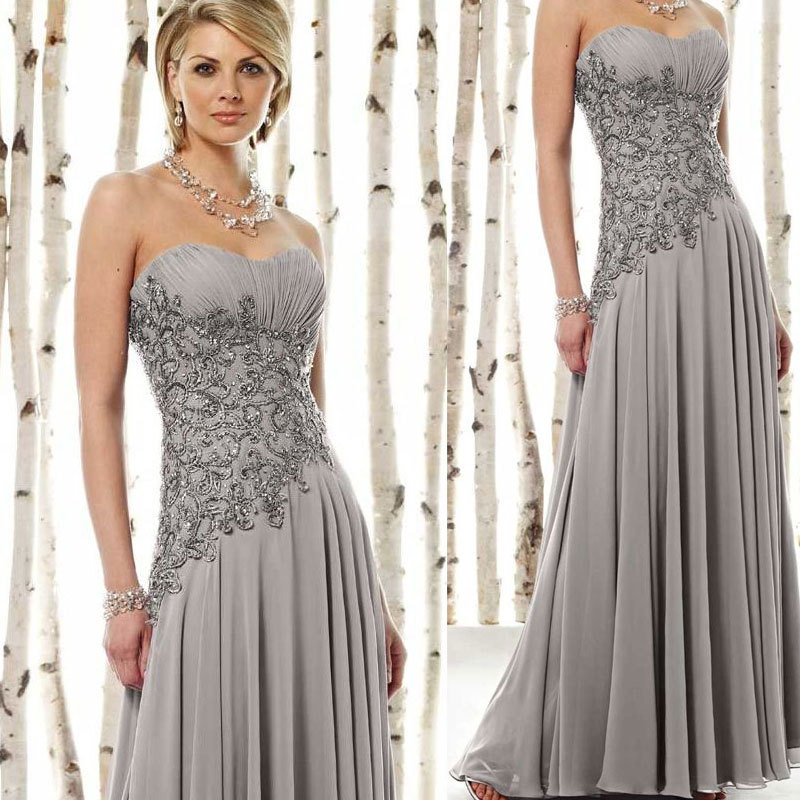 Dresses Canadian Stores