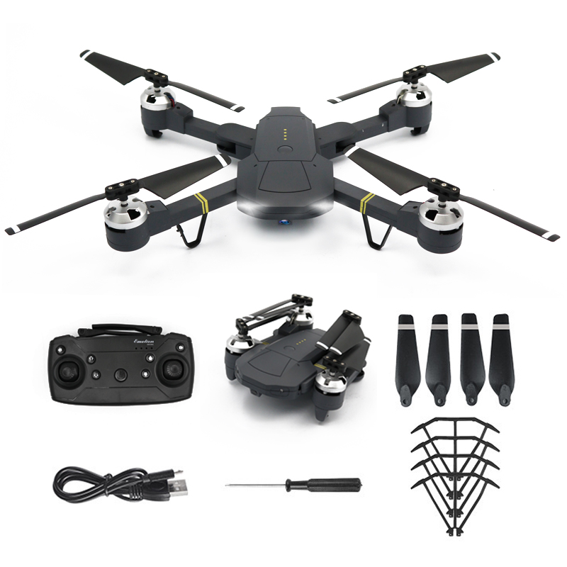 Global <font><b>Drone</b></font> GW58 <font><b>Mini</b></font> <font><b>Drone</b></font> <font><b>FPV</b></font> <font><b>Drones</b></font> with Camera RC Helicopter Quadcopter Remote Control Quadrocopter Dron Toys for Boys Kids image