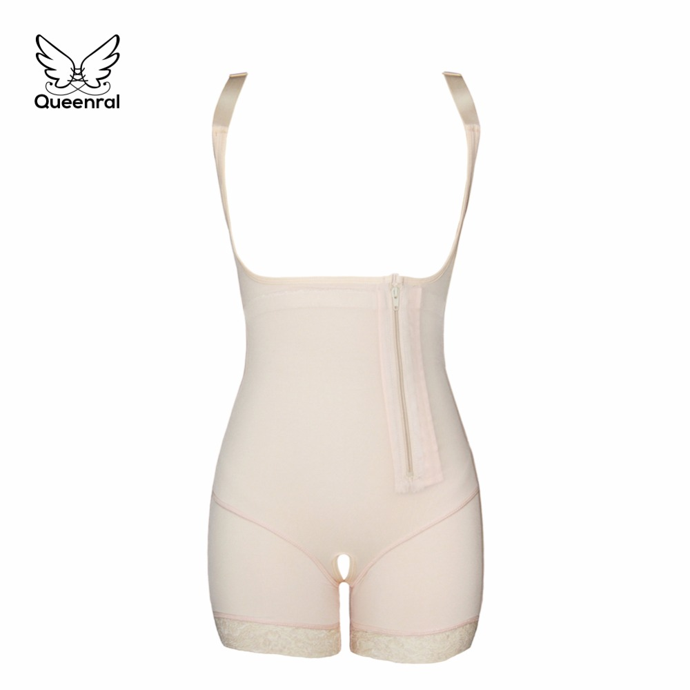 Waist trainer Shapewear waist Slimming Shaper Corset Slimming body shapers
