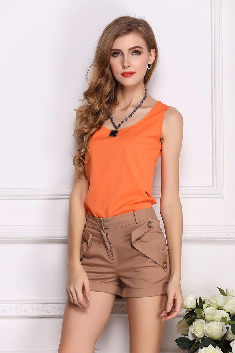 2017 moda popularne sexy szczupła marynarka clothing blusas bluzki damskie szyfonowa letnia lady bluzka/koszula 9 kolory topy ol bluzka 12