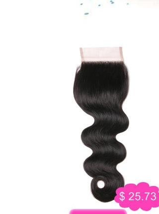tecer cabelo brasileiro pacotes onda do corpo pacotes