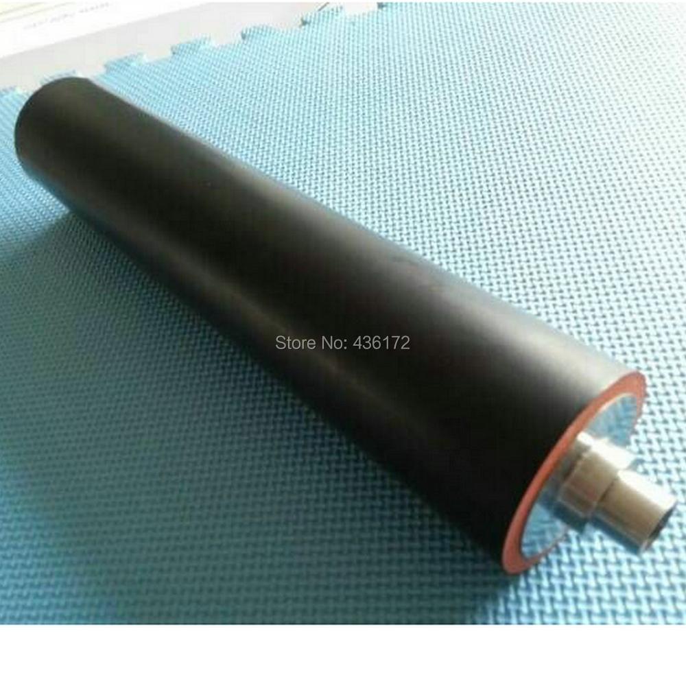 Classique Style Basse Pression Rouleau Pour Konica Minolta Bizhub 1050 1051 1200 Copieur Pièces