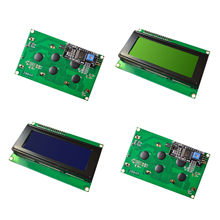 Compare Prices on I2c Lcd 20x4- Online Shopping/Buy Low Price I2c
