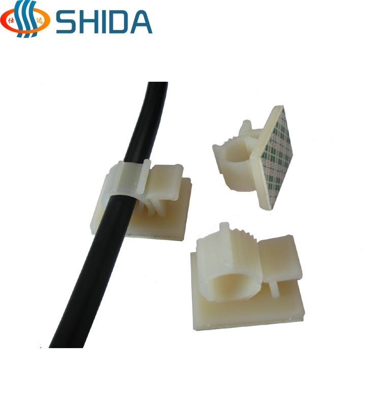 Aliexpress Com Buy Wholesale 20pcs Lot 3m Self Adhesive