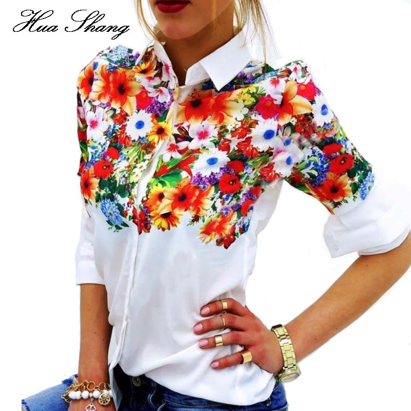 Popular Floral Design Blouse-Buy Cheap Floral Design Blouse lots ...