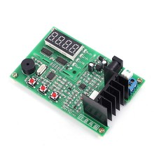 Zb206 + V1.3 тестер для Батарея Ёмкость и внутреннее сопротивление Напряжение тестер