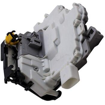 ドアロックラッチアクチュエータリア右 (LH & RH ドライブ) セアト · レオン、 VW EOS 1F7 1F8