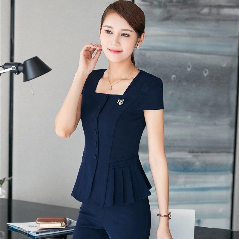 Ladies Clothing Stores Uk