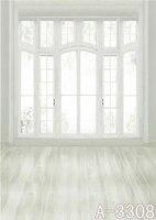 300CM*200CM(10ft*6.5ft) Sleek Glass Door Wedding Backdrop Photography Backgrounds Studio Photos For Wedding Photos fotografia