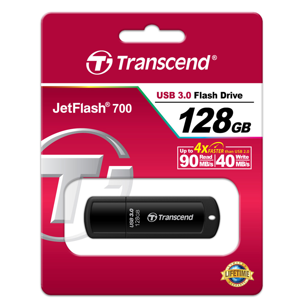Transcend Memory-Stick Pen-Drive USB Business Usb-3.0-Flash High-Speed Gift 16GB 32GB title=
