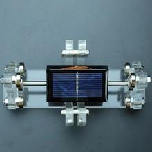 Solar motor, Mendocino motor, Magnetic levitation motor brushless motor