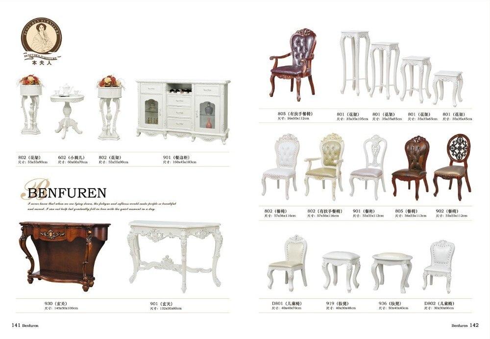 Sillín europeo directo Furniture 21