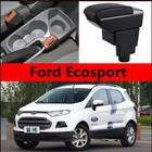 For Ford Ecosport ar...