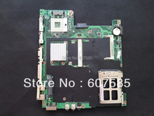For ASUS A6RP Laptop Motherboard System Board 100% Tested Free Shipping