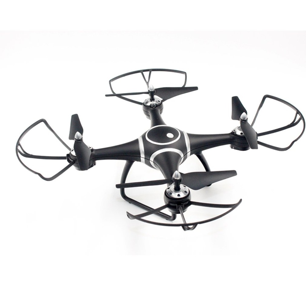 S7W Smart Selfie Six Axis 0.3MP HD Real-time Camera Wifi FPV RC Quadcopter Drone Aircraft with Altitude Hold 3D FlipsS7W Smart Selfie Six Axis 0.3MP HD Real-time Camera Wifi FPV RC Quadcopter Drone Aircraft with Altitude Hold 3D Flips