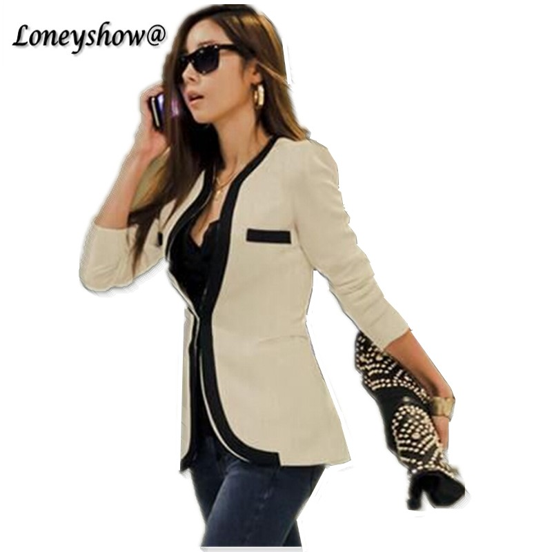 To Buy Cheap Womens Suits