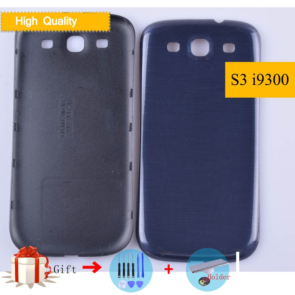new product 5e7ca 5031a Worldwide delivery samsung galaxy s3 battery housing back cover in ...
