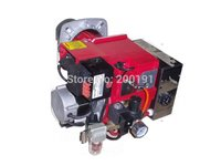 Queimador de óleo waste bairan stw33-1